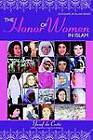 The Honor of Women in Islam by Yusuf Da Costa (Paperback, 2002)