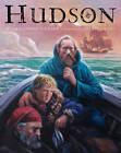 Hudson by Janice Weaver (Hardback, 2011)