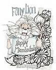 Happy Misunderstanding: How Folly Gets His Name by Ginny Buller (Paperback / softback, 2011)