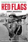 Red Flags by Juris Jurjevics (Paperback, 2012)