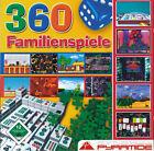 360 Familienspiele (PC, 2006)