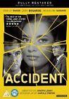 Accident (DVD, 2013)