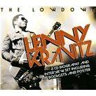 Lenny Kravitz - Lowdown (2012)