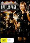 Battlespace (DVD, 2012)
