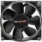 be quiet! BL025 L�fter