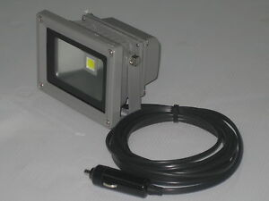 LED-HIGH-POWER-FLOOD-LIGHT-4x4-OFF-ROAD-4WD-CARAVAN-CAMPING-CAMPER-TRAILER-TENT