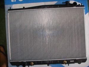 nissan navara fuse box radiator nissan navara d22 1997-2006 auto 3.2ltr diesel ... radiatore nissan navara d22