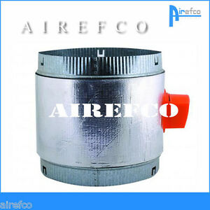 air conditioning damper. image is loading 250mm-24v-motorised-zone-damper-zoning-air-conditioning- air conditioning damper