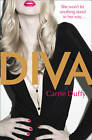 Diva by Carrie Duffy (Paperback, 2012)