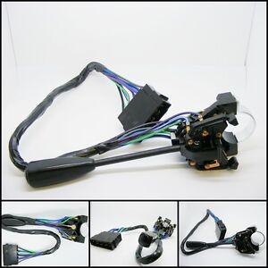 Classic-Mini-Indicator-Switch-13H7779-mk3-69-76-stalk-horn-bmc-cooper-austin-998