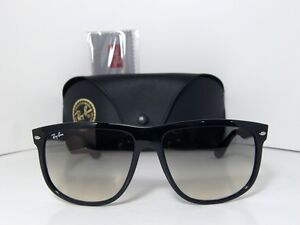 e1dcd0e1ee23a Are All Real Ray Bans Made In Italy   David Simchi-Levi