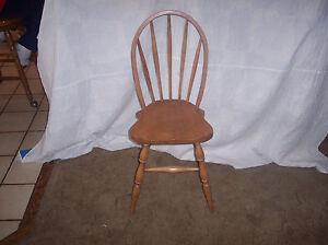 Maple-Dinette-Chair-Sidechair-SC160