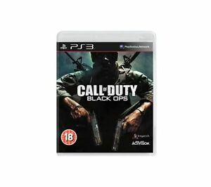 Call-of-Duty-Black-Ops-Sony-PlayStation-3-2010