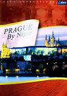 City Impressions - Prague By Night (DVD, 2004)
