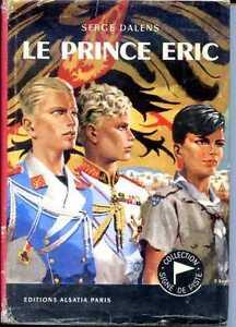 SIGNE-DE-PISTE-LE-PRINCE-ERIC-CARTONNE-S-Dalens-SCOUTS-JOUBERT