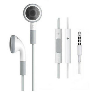 Earphone-Headset-With-Remote-Mic-for-iPhone-4S-4G-3G-3GS-i-Pod-Touch-Nano-Video