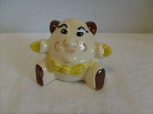 Humpty-Dumpty-salt-shaker-Vintage-single-shaker