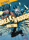 Breakthrough Writing Levels 3-6 Student Book by David Grant (Paperback, 2009)