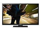 "Samsung PN43E450 43"" 720p HD Plasma Television"