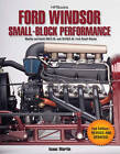 Ford Windsor Small-Block Performance by Isaac Martin (Paperback, 2010)