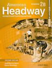American Headway, Level 2: Workbook B by Oxford University Press (Paperback, 2009)