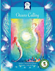 Oceans Calling: An Enlightening Journey to the Lost City of Atlantis by Jacqueline Nicoll (Paperback, 2010)