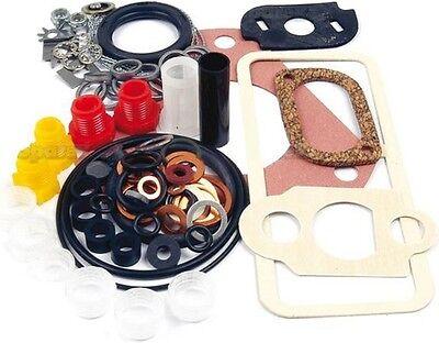 CAV 7135-110 DPA Injector Pump Repair Kit For Ford Massey Ferguson 4000 7600