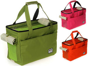 Brand-New-Pet-Dog-Cat-Carrier-Travel-Bag-Tote-Portable-S-M-L-for-small-dogs-only