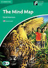 The Mind Map Level 3 Lower-Intermediate American English by David Morrison (Paperback, 2010)