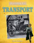 Transport by Nicola Barber (Paperback, 2012)