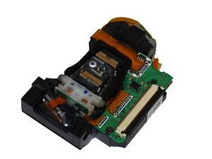 Blu-Ray-Laser-laufwerk-KES-450A-KEM-450AAA-fuer-Sony-Playstation-3-PS3-Slim-NEU
