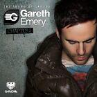 Gareth Emery - Sound of Garuda, Chapter 2 (2011)