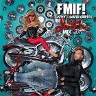 David Guetta - F*** Me I'm Famous! (Ibiza Mix 2011, 2011)