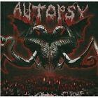 Autopsy - All Tomorrow's Funerals (2013)