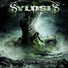 Sylosis - Conclusion Of An Age (2008)