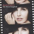 Sharleen Spiteri - Movie Songbook (Original Soundtrack, 2010)