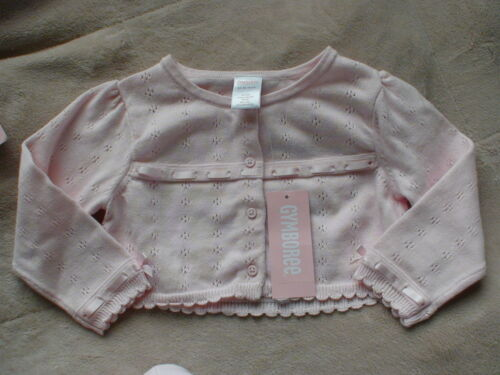 NWT GYMBOREE HOLIDAY TEDDY BEARS PINK OUTFIT PIECES HAT SHOES PANTS SWEATER