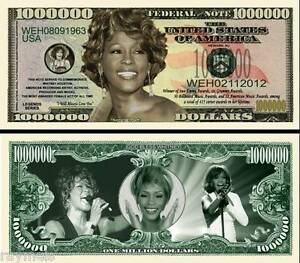In-Memory-of-Whitney-Houston-American-Recording-Artist-I-Will-Always-Love-You