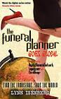 The Funeral Planner Goes Global by Lynn Isenberg (Paperback / softback, 2011)