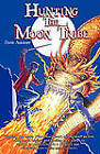 Hunting the Moon Tribe by David Agranoff (Paperback, 2011)
