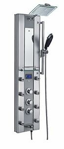 51-New-Aluminum-shower-tower-head-Thermostatic-panel