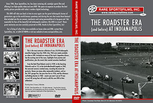 The-Roadster-Era-at-Indianapolis-500-Spectacular-Newsfilm-from-1930s-1964