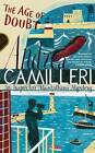 The Age of Doubt by Andrea Camilleri (Hardback, 2012)