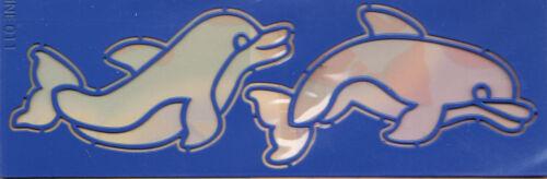 Embossingschablone Prägeschablone Schablone Nellie Snellen Lustige Tiere