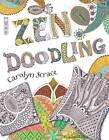 Zen Doodling by Carolyn Scrace (Paperback, 2013)