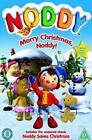 Noddy Vol.4 - Merry Christmas Noddy (DVD, 2006)