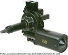 Windshield Wiper Motor-Wiper Motor Rear Cardone 40-1045 Reman