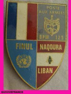 IN852-Poste-aux-Armees-B-P-M-125-NAQOURA