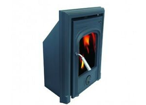 LAWRENCE-5-kW-MULTIFUEL-INSET-STOVE