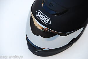 Mirror-CW1-Shoei-helmet-visor-Qwest-RF1100-X-12-RF-XR-X-spirit2-1100-CW-1-Chrome